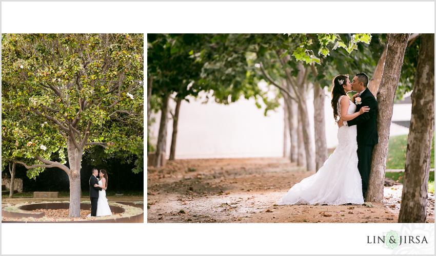 18-crowne-plaza-anaheim-wedding-photographer-couple-session-photos