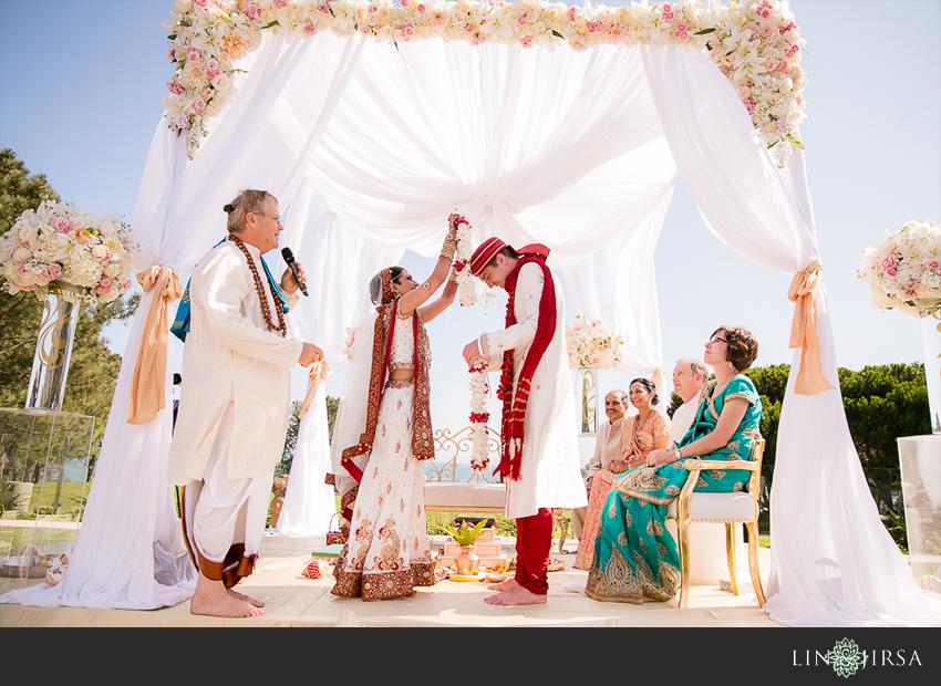 18-laguna-cliffs-marriott-dana-point-indian-wedding-photographer-indian-ceremony