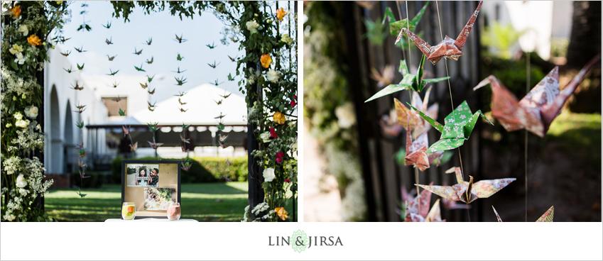 18-langham-pasadena-wedding-photographer