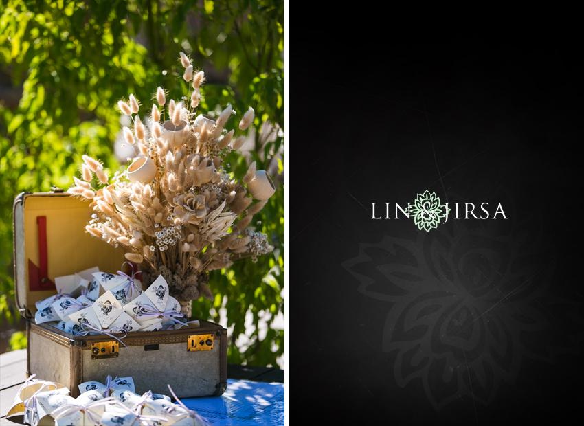 18-serendipity-garden-oak-glen-wedding-photographer