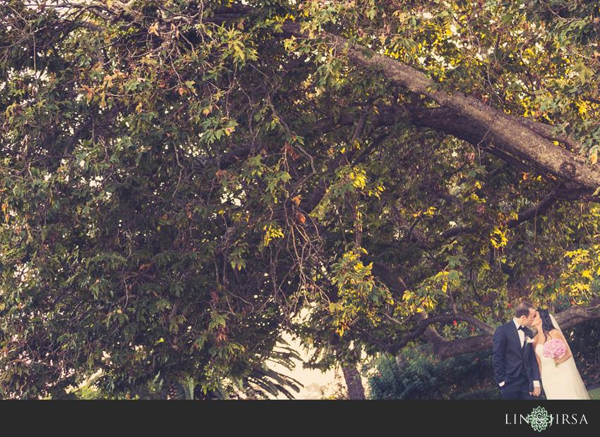 19-adamson-house-malibu-wedding-photography