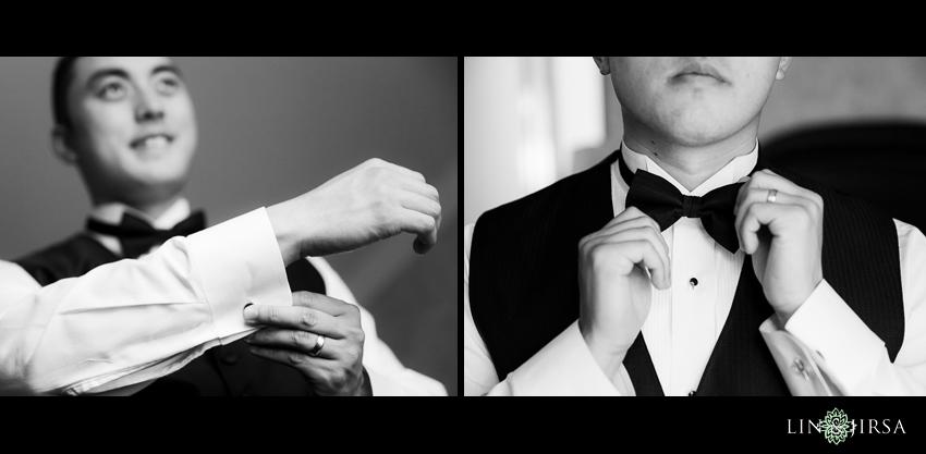19-crowne-plaza-anaheim-wedding-photographer-groom-getting-ready