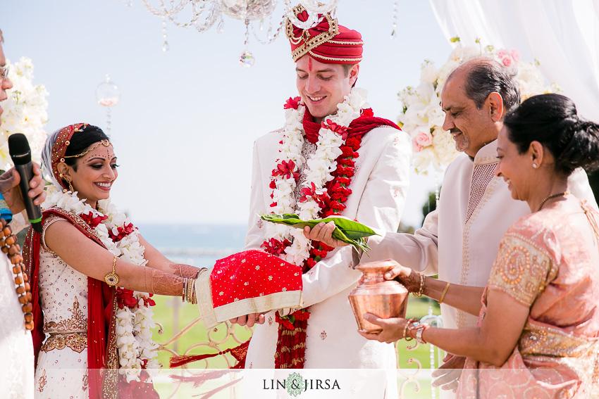 19-laguna-cliffs-marriott-dana-point-indian-wedding-photographer-indian-ceremony