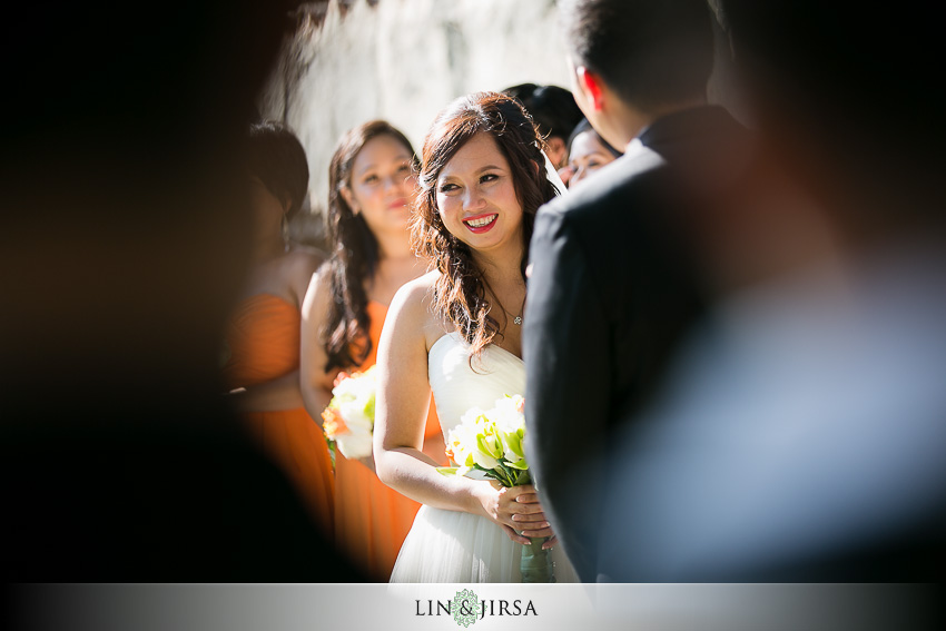 19-langham-pasadena-wedding-photographer