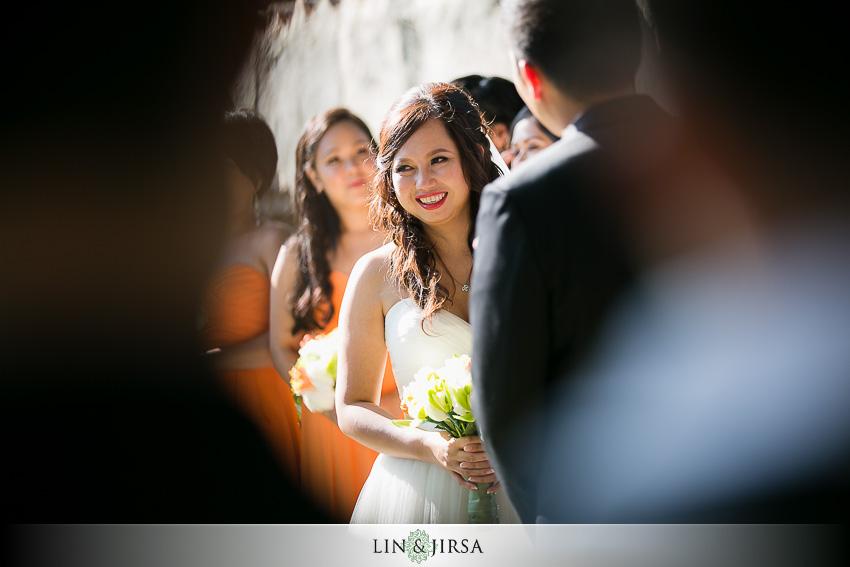 19-langham-pasadena-wedding-photographer