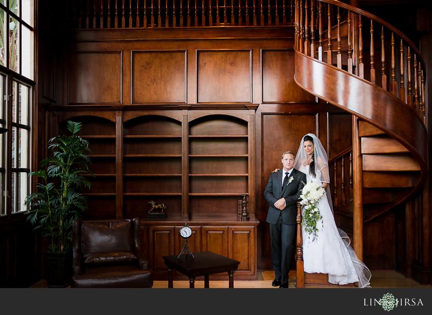 19-san-clemente-wedding-photographer-couple-portrait