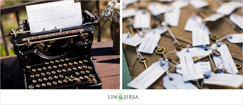 19-serendipity-garden-oak-glen-wedding-photographer