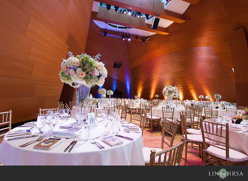19-walt-disney-concert-hall-los-angeles-wedding-photographer-wedding-reception-detail-shots
