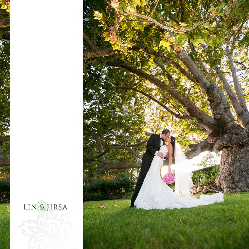 20-adamson-house-malibu-wedding-photography