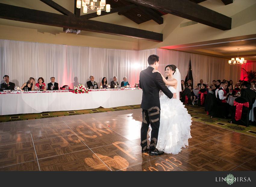 20-aliso-viejo-conference-center-wedding-photographer