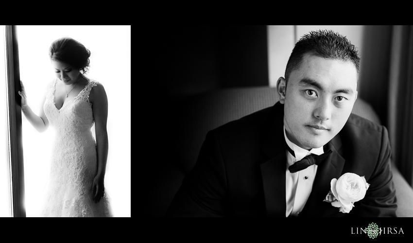 20-crowne-plaza-anaheim-wedding-photographer-bride-and-groom-portrait