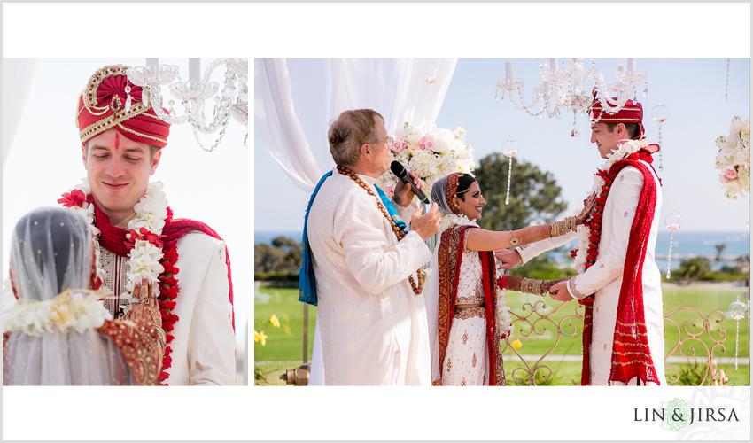 20-laguna-cliffs-marriott-dana-point-indian-wedding-photographer-indian-ceremony