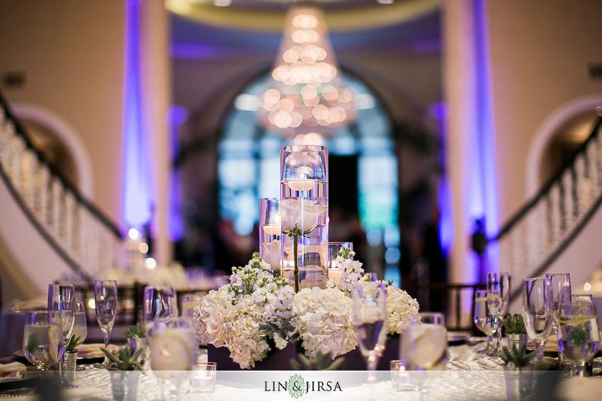 20-san-clemente-wedding-photographer-wedding-reception-detail-shots
