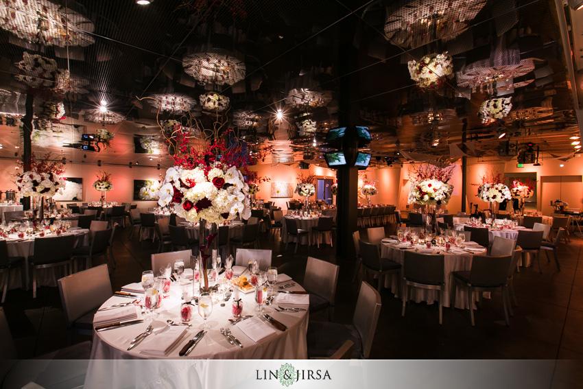 20-seven-degrees-laguna-beach-wedding-photographer-wedding-reception-detail-shots