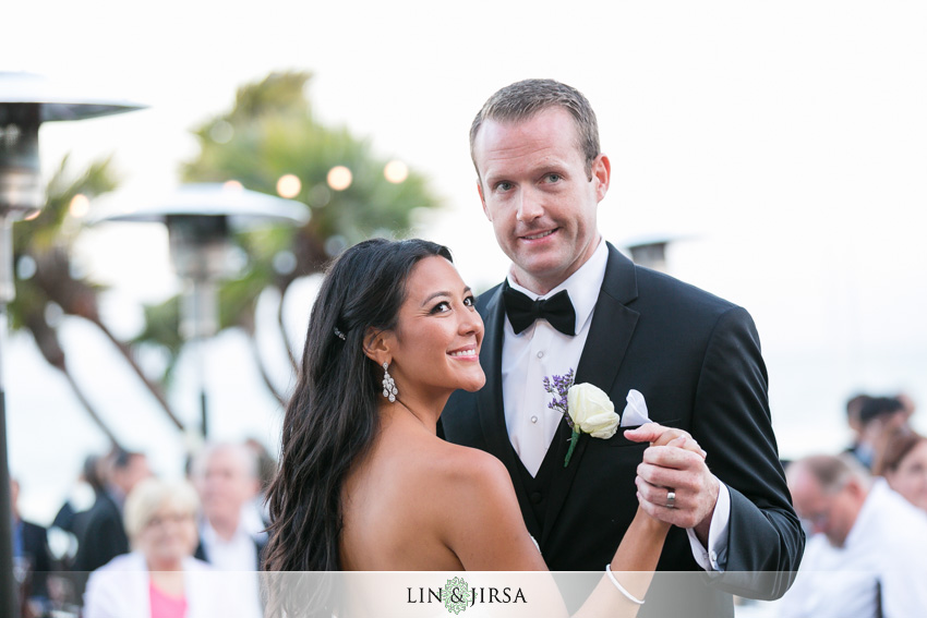 21-adamson-house-malibu-wedding-photography