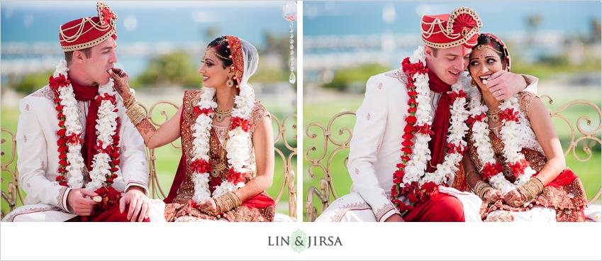 21-laguna-cliffs-marriott-dana-point-indian-wedding-photographer-indian-ceremony