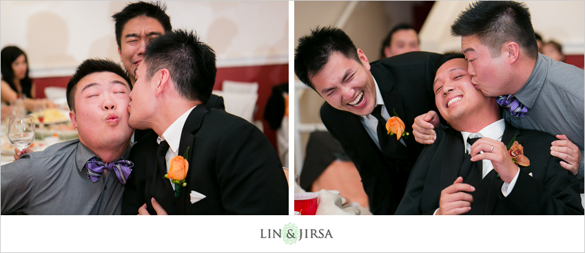 21-langham-pasadena-wedding-photographer