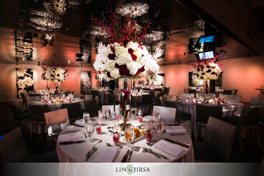 21-seven-degrees-laguna-beach-wedding-photographer-wedding-reception-details