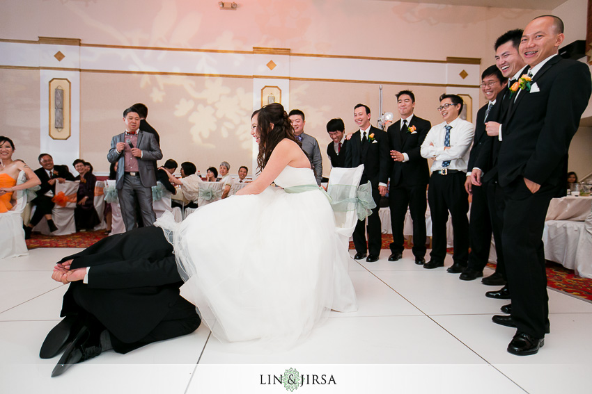22-langham-pasadena-wedding-photographer