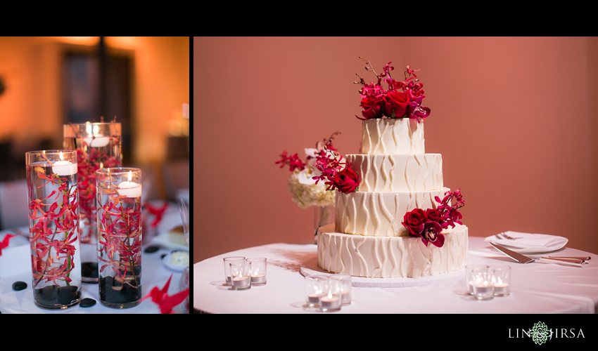 22-seven-degrees-laguna-beach-wedding-photographer-wedding-cake