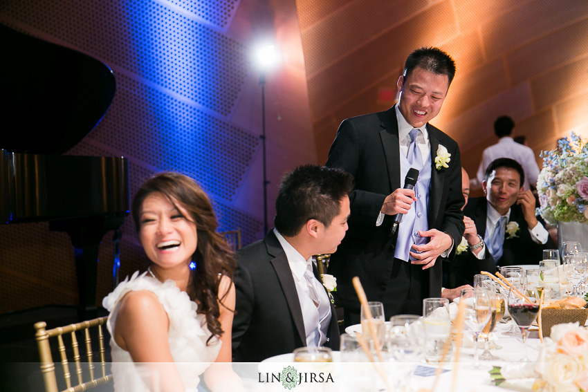 22-walt-disney-concert-hall-los-angeles-wedding-photographer-toasts