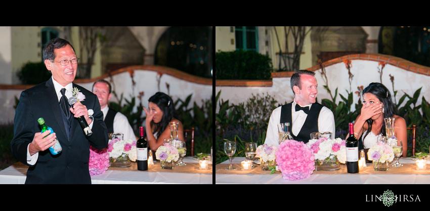 23-adamson-house-malibu-wedding-photography