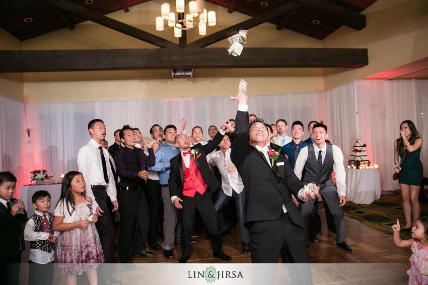 23-aliso-viejo-conference-center-wedding-photographer
