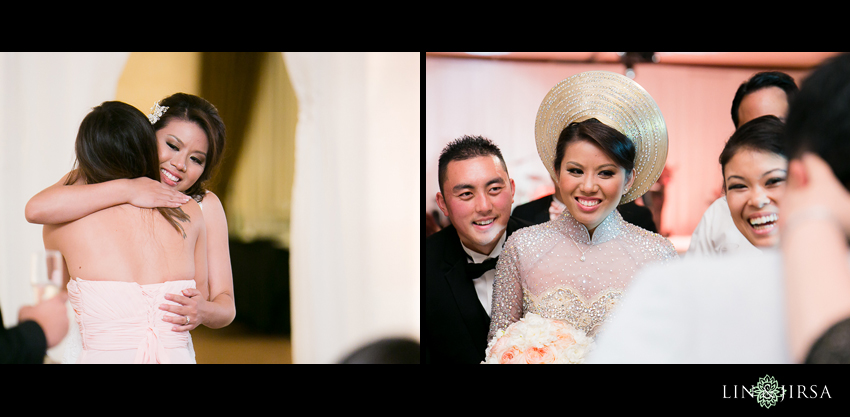 23-crowne-plaza-anaheim-wedding-photographer-wedding-reception-photos