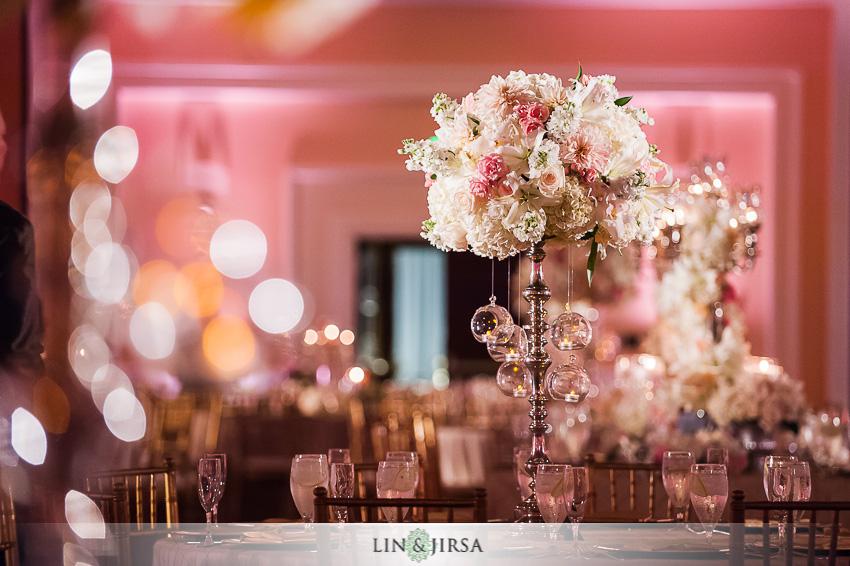 23-laguna-cliffs-marriott-dana-point-indian-wedding-photographer-wedding-reception-detail-photos