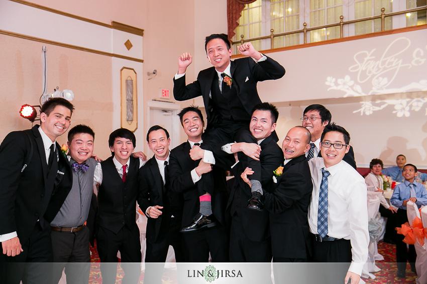 23-langham-pasadena-wedding-photographer