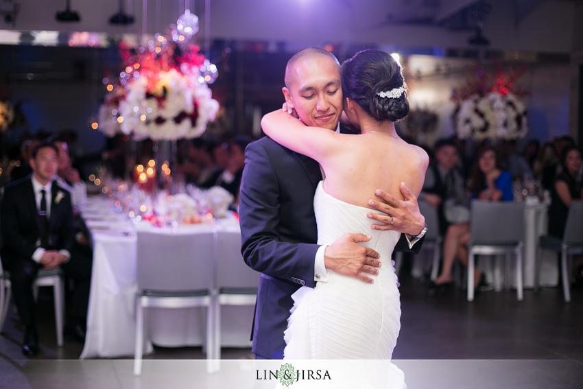 23-seven-degrees-laguna-beach-wedding-photographer-first-dance