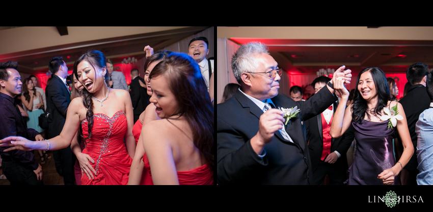 24-aliso-viejo-conference-center-wedding-photographer
