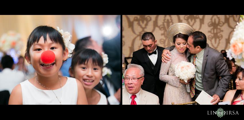 24-crowne-plaza-anaheim-wedding-photographer-wedding-reception-photos