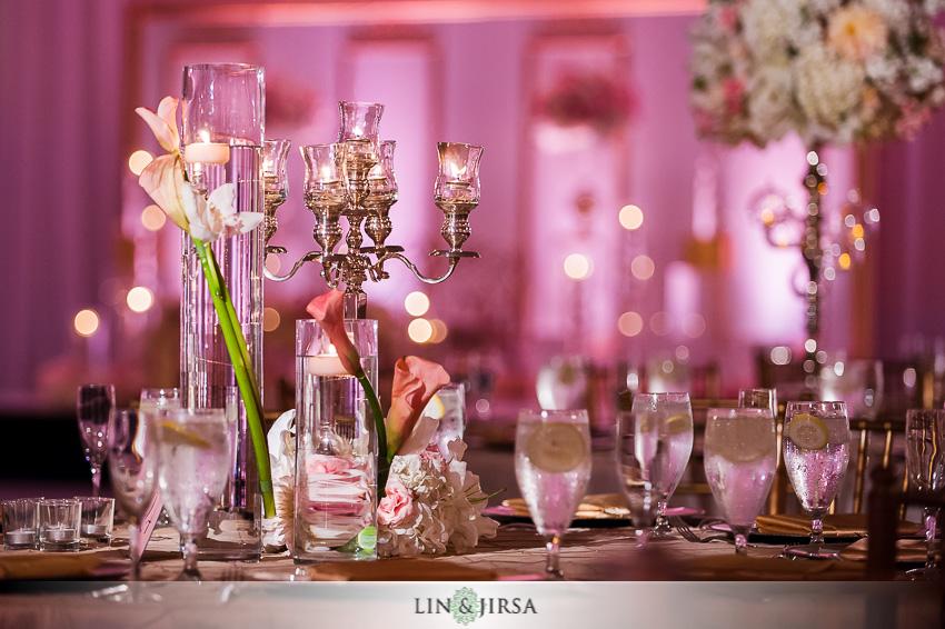 24-laguna-cliffs-marriott-dana-point-indian-wedding-photographer-wedding-reception-detail-shots