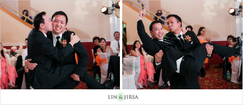 24-langham-pasadena-wedding-photographer