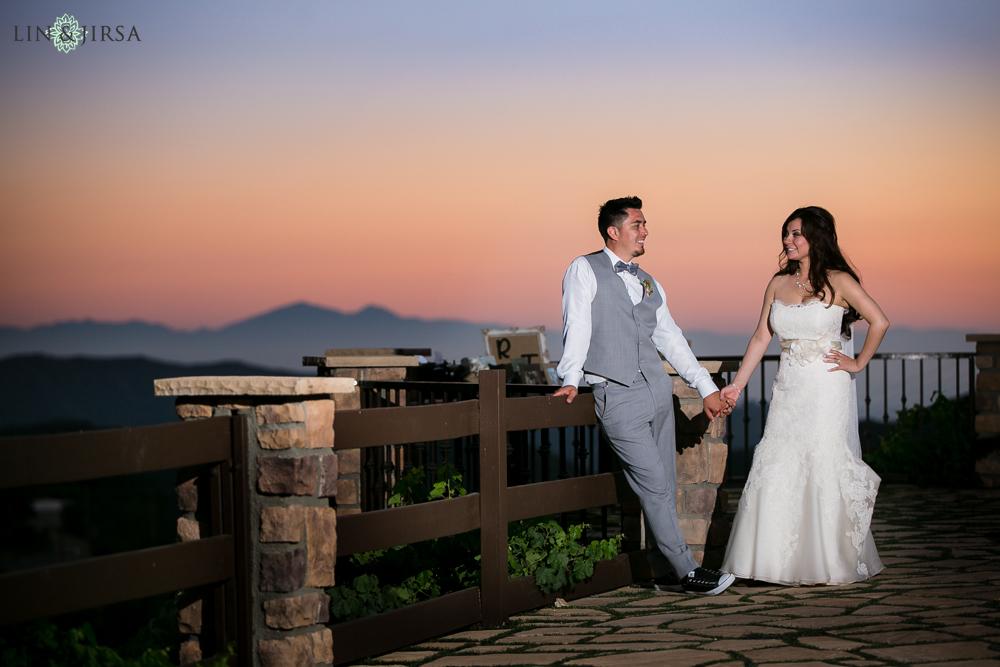 24-serendipity-garden-oak-glen-wedding-photographer