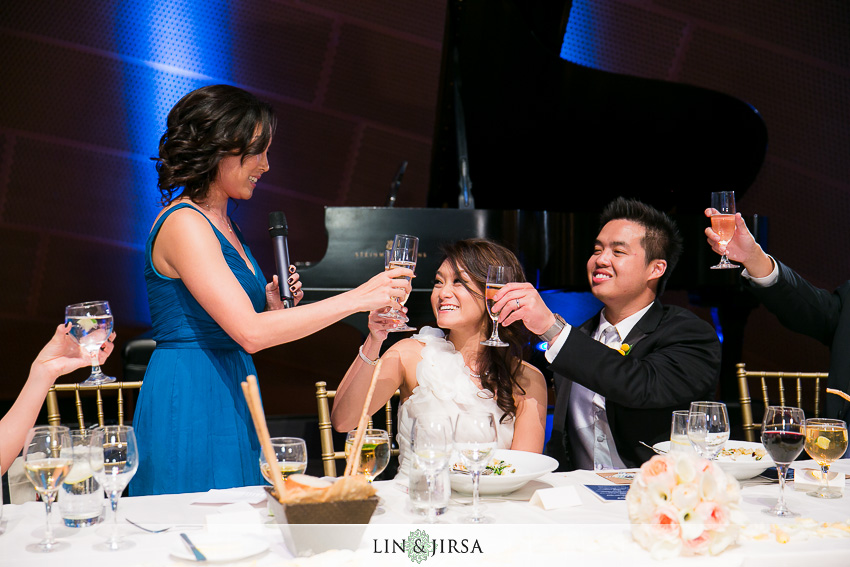 24-walt-disney-concert-hall-los-angeles-wedding-photographer-toast
