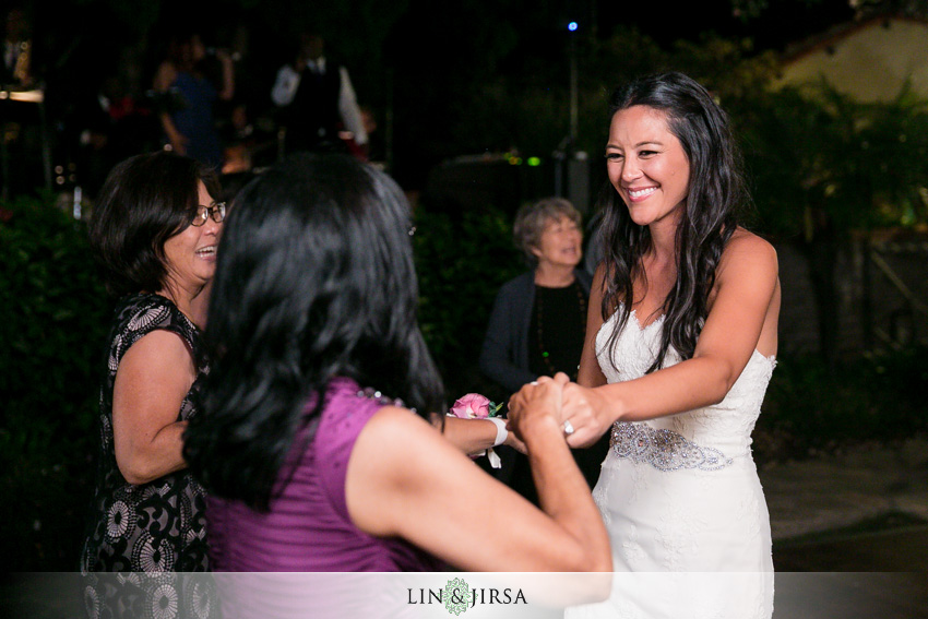 25-adamson-house-malibu-wedding-photography