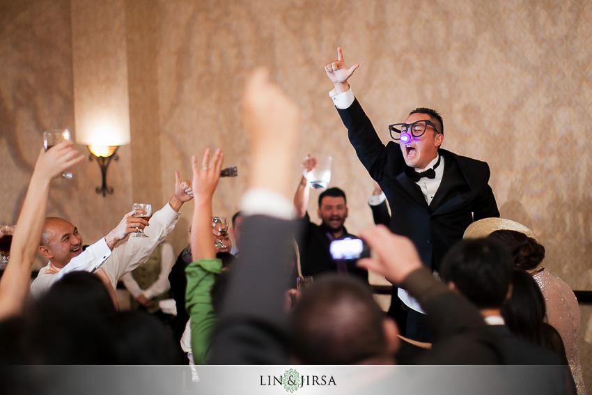 25-crowne-plaza-anaheim-wedding-photographer-wedding-reception-photos