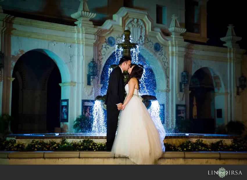 25-langham-pasadena-wedding-photographer