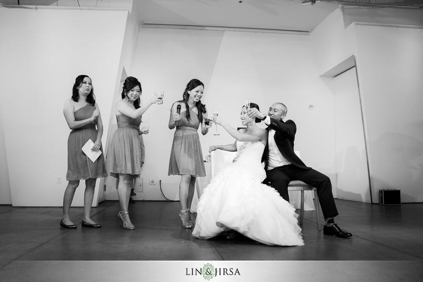 25-seven-degrees-laguna-beach-wedding-photographer-toasts