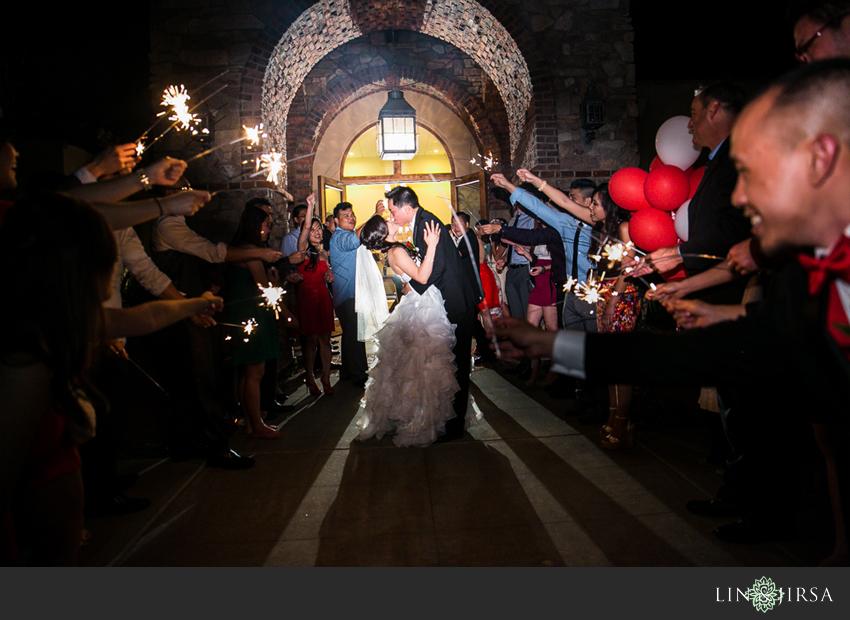 26-aliso-viejo-conference-center-wedding-photographer