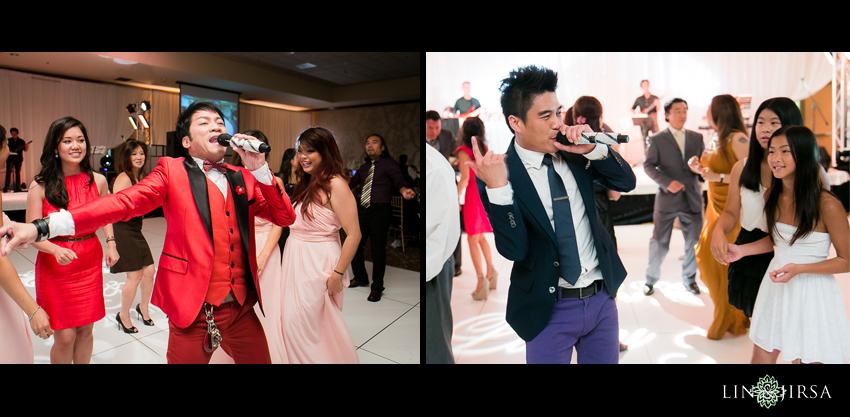 26-crowne-plaza-anaheim-wedding-photographer-wedding-reception-photos