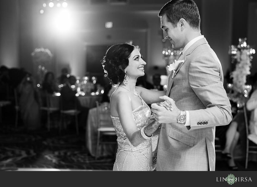 26-laguna-cliffs-marriott-dana-point-indian-wedding-photographer-first-dance