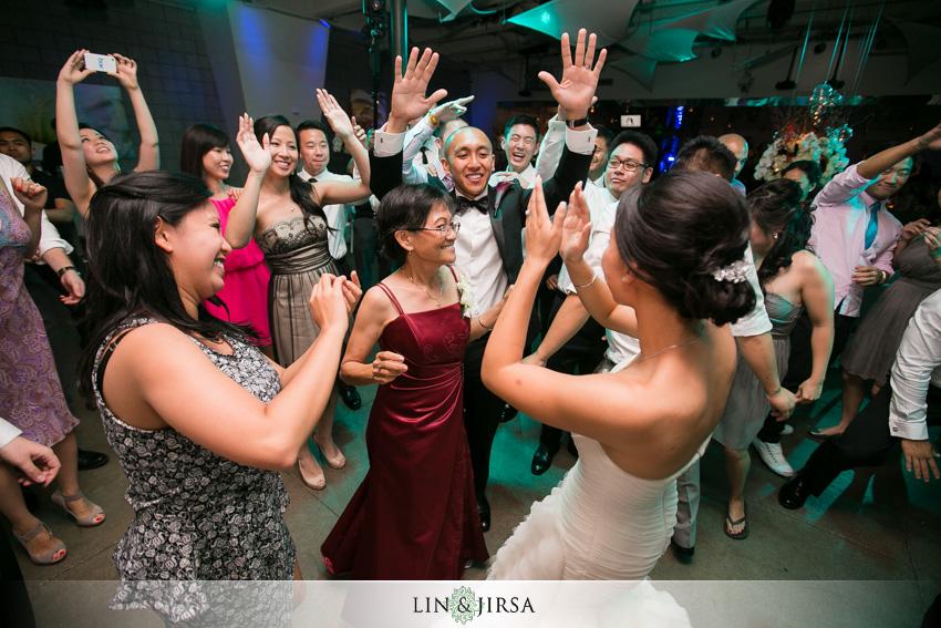 26-seven-degrees-laguna-beach-wedding-photographer