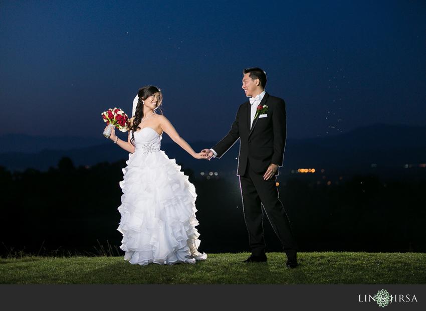 27-aliso-viejo-conference-center-wedding-photographer