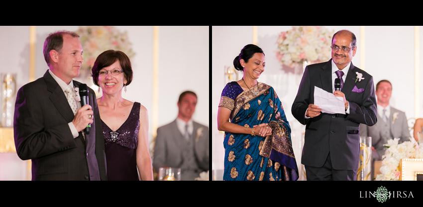 28-laguna-cliffs-marriott-dana-point-indian-wedding-photographer-wedding-toast