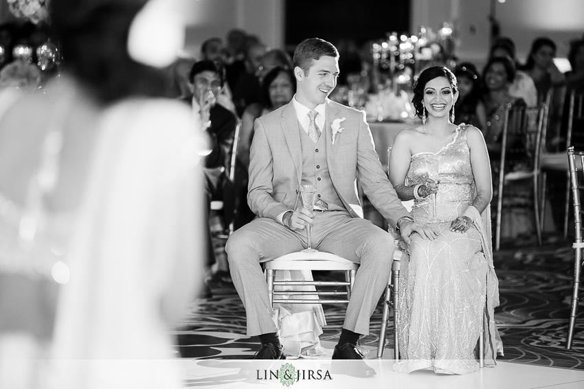 29-laguna-cliffs-marriott-dana-point-indian-wedding-photographer-wedding-toast