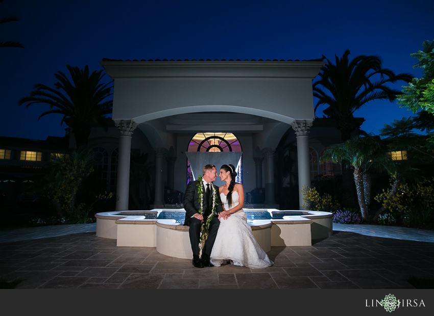 29-san-clemente-wedding-photographer-couple-session-photos