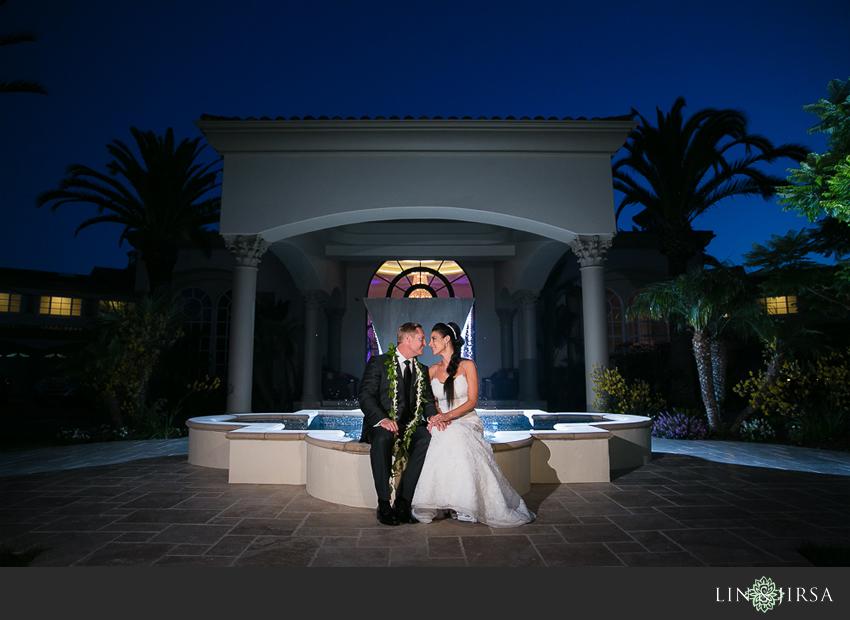 29-san-clemente-wedding-photographer-couple-session-photos